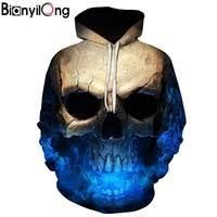 <b>skull hoodies</b> - Shop Cheap <b>skull hoodies</b> from China <b>skull hoodies</b> ...