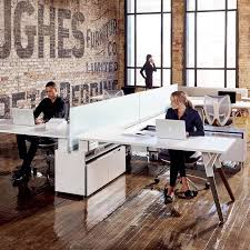 we love the spaces teknion has created for open awesome open office plan coordinated