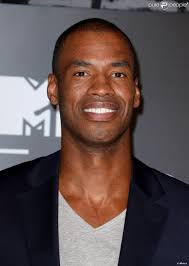 ... Asap Rocky Jason Collins Meme Jason collins boyfriend rubem ... - 1382586-jason-collins-arriving-for-the-2013-mtv-950x0-1