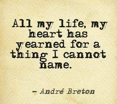 Andre Breton on Pinterest | Founding Fathers, Surrealism and Poetry via Relatably.com