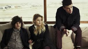 Vintage Cafe: <b>London Grammar</b> : World Cafe : NPR