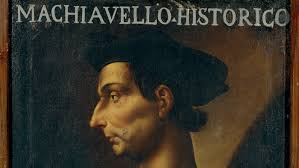 at machiavelli s prince still inspires love and fear at 500 machiavelli s prince still inspires love and fear parallels npr