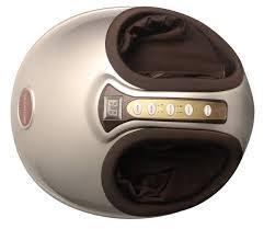 <b>Массажер Gezatone</b> Massage magic <b>AMG712</b> — купить по ...