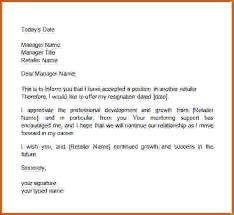 how to write a weeks notice example  lease template noticeofterminationzpsc42a27a7jpg two weeks notice letter 12  documents in word