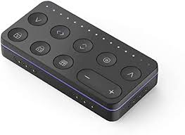 ROLI Touch Block Expression Control: Musical ... - Amazon.com