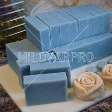 <b>Мыло</b>: лучшие изображения (17) | Handmade soaps, Soaps и ...