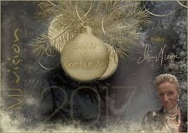 <b>Merry Christmas</b> & Happy New Year   MJ Vision – <b>creative design</b>