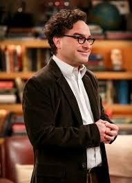 Leonard Hofstadter | The Big Bang Theory Wiki | FANDOM powered ...