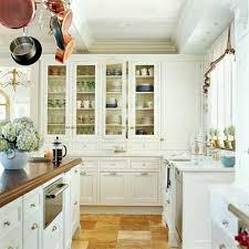 top 5 vintage kitchen lighting top 5 vintage kitchen lighting top 5 vintage kitchen lighting 2 antique kitchen lighting