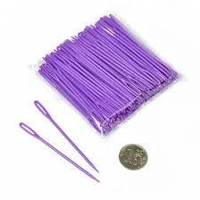 <b>Аксессуары для вязания</b> оптом, купить | Интернет магазин МАГ