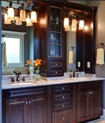 dual vanity bathroom: double vanity bathroom ideas  double vanity bathroom ideas