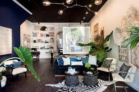 Small Picture Interior Design Blog San Francisco High End Home Design