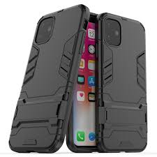 <b>Best</b> Price #92a1 - New 2019 For IPhone 11 Pro New Armor <b>Anti</b> ...