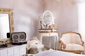 Camera Da Letto Verde Mela : Dalani camera da letto vintage eleganza retrò