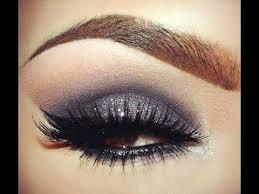 arabic eye makeup tutorial video how to do arabic makeup