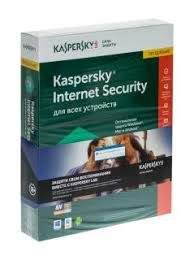 <b>Программное обеспечение</b> ОС <b>Kaspersky Internet</b> Security ...