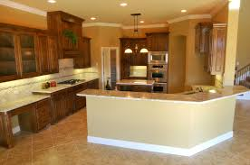 kitchen and bath designer salary range waterworks kitchen kitchen designing jobs design kitchen