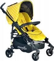 <b>Everflo</b> PP-07 – купить <b>коляску</b>, сравнение цен интернет ...