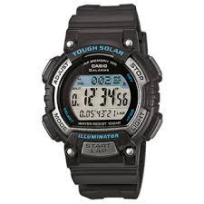 <b>CASIO Sports</b> | <b>Watches</b> | Products | <b>CASIO</b>