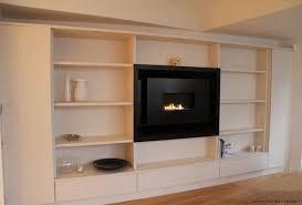 ed home office furniture london bespoke bookcases on bespoke office furniture contemporary home office