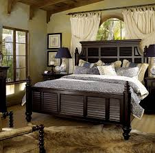 british colonial furniture except street british colonial bedroom furniture