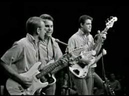 <b>Beach Boys</b> - <b>Surfin</b> Usa (Live, 14 March 1964) - YouTube