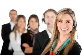 call centre agents and training intelligent solutions call centre agents and training