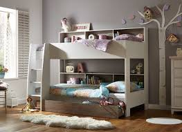 Kids Bedroom Beds Kids Bunk Beds With Lots Of Bunk Beds With Storage Dreams