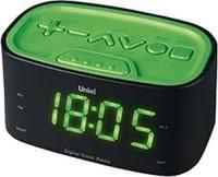 <b>Uniel UTR</b>-33 – купить радиочасы, сравнение цен интернет ...