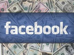 Facebook launches IPO