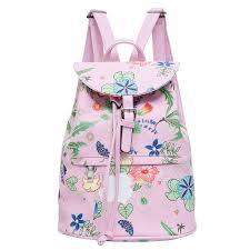 Женский <b>рюкзак</b> из экокожи <b>OrsOro</b> - D-239 - Магазин ...