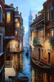 110 Best живопись images | Painting, Art, Painting inspiration