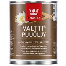 «<b>масло valtti puuoljy ec</b> 2,7 л б/цветное, арт.700002706 ...