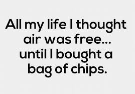 Cool Short Sayings About Life - funny short quotes about life due ... via Relatably.com