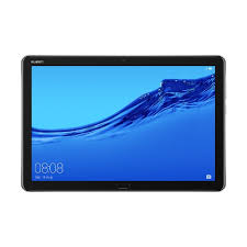 Купить <b>планшет HUAWEI MediaPad M5</b> lite | Магазин HUAWEI в ...
