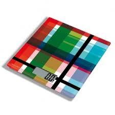 Купить <b>Весы кухонные Zigzag</b> от Remember арт. KW09 в ...