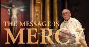 Image result for year of mercy