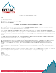 offer letter mortgage why get a rock solid pre approval accunet offer letter sample loan payoff form via