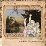 Go Go Smear the Poison Ivy album by Múm