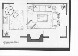 For Living Room Layout Living Room Layout Tool Simple Sketch Furniture Living Room
