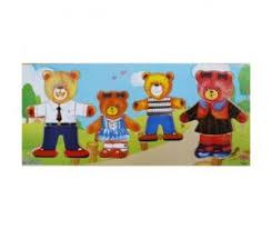 Детские товары <b>QiQu</b> Wooden Toy Factory (КьюКью Вуден Той ...