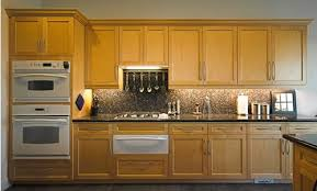 adding under cabinet light fixtures will illuminate your granite countertops adding cabinet lighting