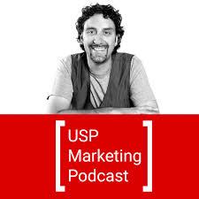 USP Marketing Podcast