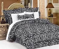 impressive zebra decor for bedroom 10 black white zebra print comforter set black white zebra bedrooms