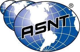 asnt.org