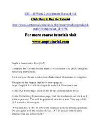 my american dream essay   writing service  www exarchat eumy american dream essay