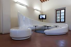modern living room furniture design awesome contemporary living room furniture sets