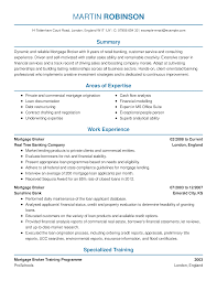 real estate resume examples real estate sample resumes how to real estate jobs