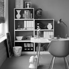 decorations decoration ideas furniture modish pink corner home office desk with minimalist leather swivel chair also charming book shelf creative at work charming small home office desk home office