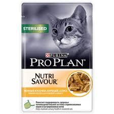<b>Dreamies</b> (Дримис) - купить добавки и витамины для <b>кошек</b> в ...